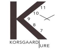 KORSGAARD URE